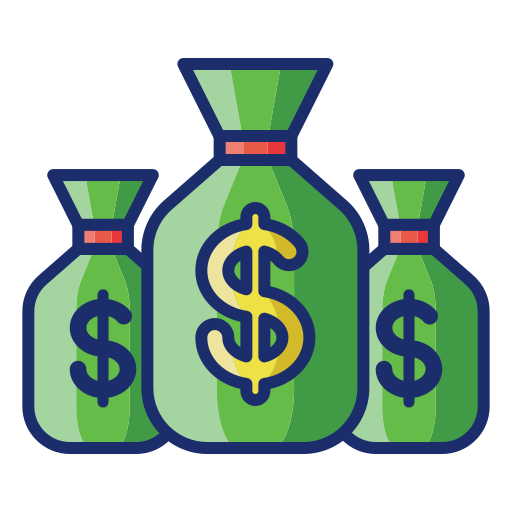 5 tl bonus veren bahis sitesi